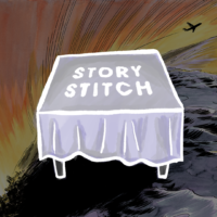 gala-2021-table-story-stitch-sponsor